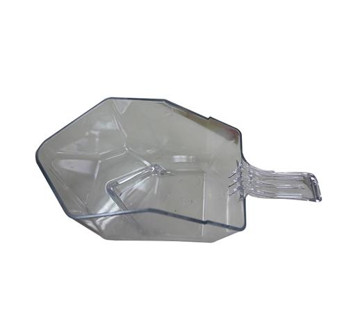 PC-透明铲斗
