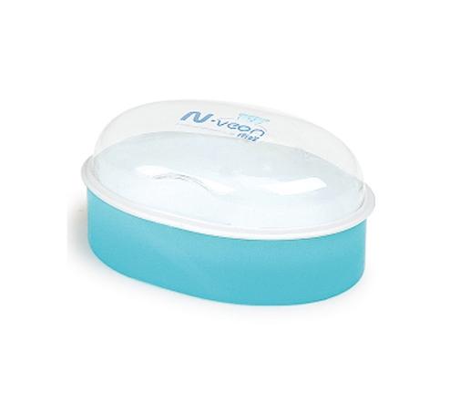 肥皂盒注塑加工
